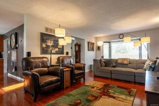 Photo 11: 2885 Caledon Cres in : CV Courtenay East House for sale (Comox Valley)  : MLS®# 870386