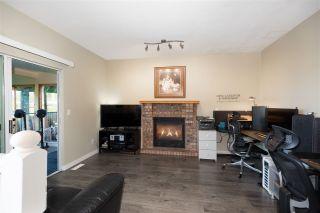 Photo 13: 1855 JACANA Avenue in Port Coquitlam: Citadel PQ House for sale : MLS®# R2529654