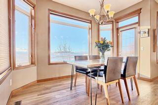Photo 12: 10379 Rockyledge Street NW in Calgary: Rocky Ridge Detached for sale : MLS®# A1060914