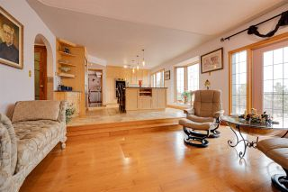 Photo 12: 69 LOMBARD Crescent: St. Albert House for sale : MLS®# E4234347