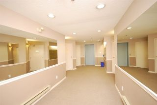 """Photo 14: 212 6939 GILLEY Avenue in Burnaby: Highgate Condo for sale in """"VENTURA PLACE"""" (Burnaby South)  : MLS®# R2250585"""