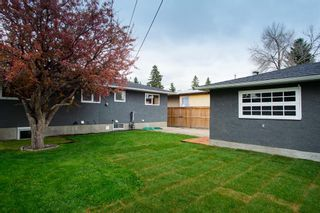 Photo 36: 3936 Vancouver Crescent NW in Calgary: Varsity Detached for sale : MLS®# A1111879