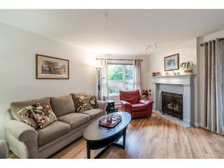 """Photo 11: 105 3172 GLADWIN Road in Abbotsford: Central Abbotsford Condo for sale in """"REGENCY PARK"""" : MLS®# R2523237"""