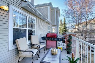 Photo 37: 3204 7171 Coach Hill Road SW in Calgary: Coach Hill Row/Townhouse for sale : MLS®# A1087587