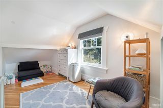 Photo 17: 3805 CLARK Drive in Vancouver: Knight House for sale (Vancouver East)  : MLS®# R2575532