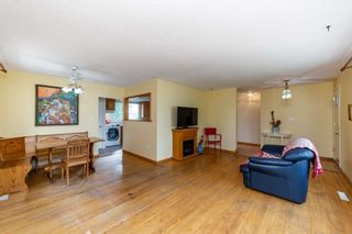 Photo 2: 11411 MALMO Road in Edmonton: Zone 15 House for sale : MLS®# E4266011