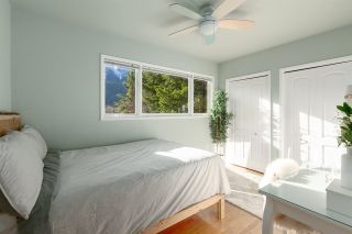 """Photo 21: 41833 GOVERNMENT Road in Squamish: Brackendale House for sale in """"BRACKENDALE"""" : MLS®# R2545412"""
