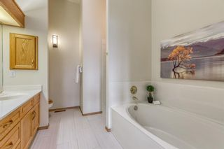 Photo 23: 256 Silvercreek Mews NW in Calgary: Silver Springs Semi Detached for sale : MLS®# A1105174
