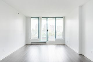 """Photo 10: 208 838 AGNES Street in New Westminster: Downtown NW Condo for sale in """"Westminster Towers"""" : MLS®# R2616650"""