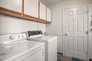 Photo 38: 8040 RAILWAY Avenue in Richmond: Lackner House for sale : MLS®# R2618727