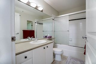 """Photo 13: 61 7488 SOUTHWYNDE Avenue in Burnaby: South Slope Townhouse for sale in """"LEDGESTONE 1"""" (Burnaby South)  : MLS®# R2121143"""