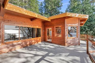 Photo 34: 1966 Gillespie Rd in : Sk 17 Mile House for sale (Sooke)  : MLS®# 878837