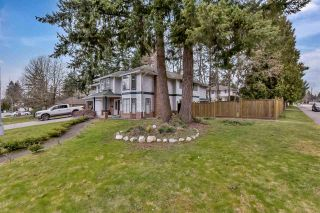 Photo 2: 12373 59 Avenue in Surrey: Panorama Ridge House for sale : MLS®# R2544610