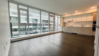 """Photo 1: 1002 3200 CORVETTE Way in Richmond: West Cambie Condo for sale in """"Spark"""" : MLS®# R2620332"""