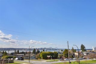 Photo 28: 350 E KEITH Road in North Vancouver: Central Lonsdale 1/2 Duplex for sale : MLS®# R2561727