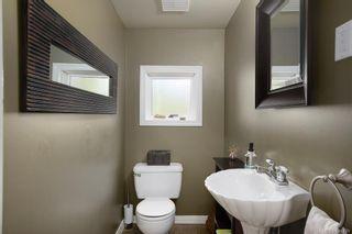 Photo 16: 1415 Oliver St in Oak Bay: OB South Oak Bay House for sale : MLS®# 841439