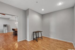 Photo 12: 901 1901 Victoria Avenue in Regina: Downtown District Residential for sale : MLS®# SK837345