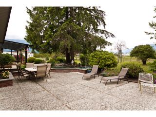 Photo 5: 15146 HARRIS Road in Pitt Meadows: North Meadows House for sale : MLS®# V899524
