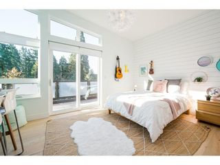 Photo 22: 3803 204TH Street in Langley: Brookswood Langley House for sale : MLS®# R2616817
