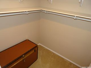 Photo 22: 323 2330 Hamilton Street in Regina: Transition Area Residential for sale : MLS®# SK703235