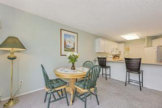 Photo 18: 8 1893 Tzouhalem Rd in : Du East Duncan Half Duplex for sale (Duncan)  : MLS®# 873112
