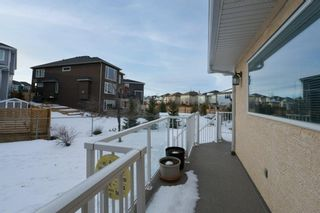 Photo 32: 14 6841 Coach Hill Road SW in Calgary: Coach Hill Residential for sale : MLS®# A1059348