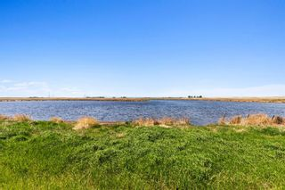 Photo 48: 233079 Rge Rd 280 in Rural Rocky View County: Rural Rocky View MD Agriculture for sale : MLS®# A1116352