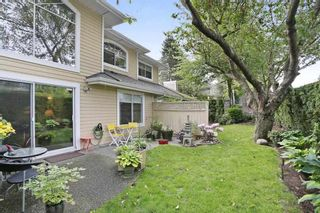 Photo 19: 66 2500 152 STREET in South Surrey White Rock: King George Corridor Home for sale ()  : MLS®# R2174345