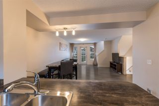 Photo 13: 40 1816 RUTHERFORD Road in Edmonton: Zone 55 Townhouse for sale : MLS®# E4228149