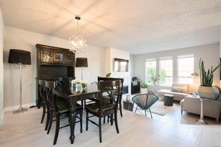 Photo 5: 9860 Seventh St in : Si Sidney North-East House for sale (Sidney)  : MLS®# 882922