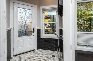Photo 24: 10004 87 Avenue in Edmonton: Zone 15 House for sale : MLS®# E4228424