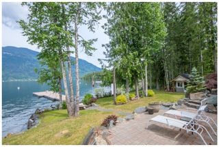 Photo 124: 6007 Eagle Bay Road in Eagle Bay: House for sale : MLS®# 10161207