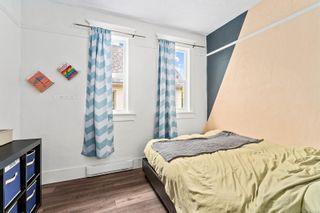 Photo 17: 2555 Prior St in Victoria: Vi Hillside House for sale : MLS®# 852414