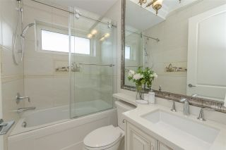 Photo 20: 3825 W 39TH Avenue in Vancouver: Dunbar House for sale (Vancouver West)  : MLS®# R2580350