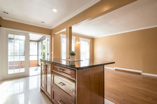 Photo 12: 10780 Canso Crescent in Richmond: Steveston North House for rent