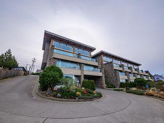 Photo 42: 205 368 Main St in : PA Tofino Condo for sale (Port Alberni)  : MLS®# 866779