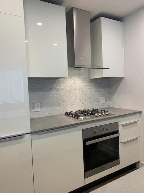 Photo 9: Photos: 1283 Howe Street in Vancouver: Yaletown West End Condo for rent (Downtown Vancouver)