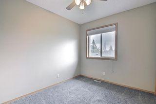 Photo 19: 47 Bow Ridge Crescent: Cochrane Detached for sale : MLS®# A1110520