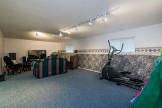 Photo 23: 8610 CLOVER Road in Prince George: Shelley House for sale (PG Rural East (Zone 80))  : MLS®# R2498061