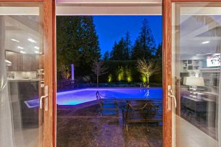 Photo 10: 1837 134 Street in Surrey: Crescent Bch Ocean Pk. House for sale (South Surrey White Rock)  : MLS®# R2582145