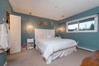 "Photo 18: 29914 GLENGARRY Avenue in Abbotsford: Bradner House for sale in ""MT.LEHMAN"" : MLS®# R2554933"
