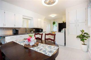 Photo 7: 452 St Jean Baptiste Street in Winnipeg: St Boniface Residential for sale (2A)  : MLS®# 1914756