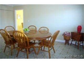 Photo 3:  in VICTORIA: Vi Oaklands House for sale (Victoria)  : MLS®# 473735