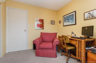 Photo 22: 4389 Columbia Dr in VICTORIA: SE Gordon Head House for sale (Saanich East)  : MLS®# 813897