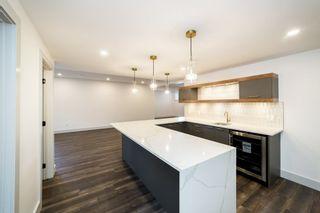 Photo 42: 2728 Wheaton Drive in Edmonton: Zone 56 House for sale : MLS®# E4239343
