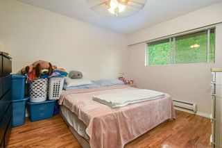 Photo 14: 687 LINTON Street in Coquitlam: Central Coquitlam House for sale : MLS®# R2474802