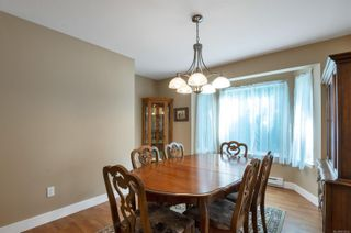 Photo 9: 15 769 Merecroft Rd in : CR Campbell River Central Row/Townhouse for sale (Campbell River)  : MLS®# 872055