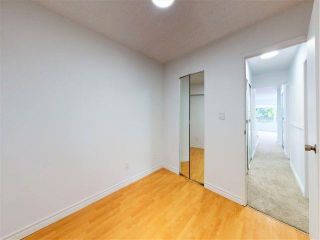 Photo 13: 1191 LILLOOET Road in North Vancouver: Lynnmour Condo for sale : MLS®# R2565590
