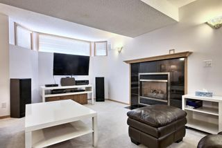 Photo 23: 64 Scripps Landing NW in Calgary: Scenic Acres Detached for sale : MLS®# A1122118