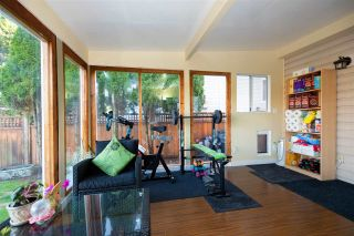 Photo 16: 1855 JACANA Avenue in Port Coquitlam: Citadel PQ House for sale : MLS®# R2529654